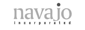 Navajo Manufacturing Incorporated