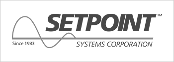 Setpoint Systems