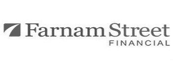 Farnam Street Financial, Inc.