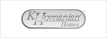K. Hovnanian First Homes, LLC