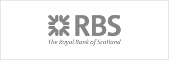 RBS Asset Finance, Inc.