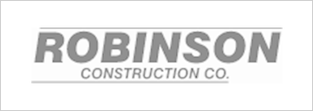 Robinson Construction Co.