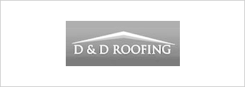 D&D Roofing Inc.