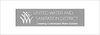 United Water & Sanitation District