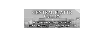 Central Platte Valley Metropolitan District