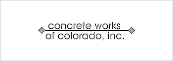 Concrete Works of Colorado