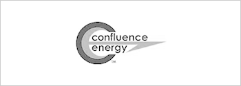 Confluence Energy, LLC