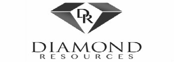 Diamond Resources