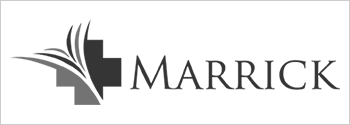 Marrick Medical Finance, LLC