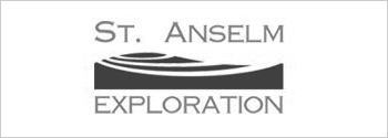St. Anselm Exploration
