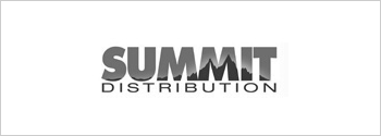 USA Summit Distribution, LLC