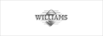 Williams Construction Corporation