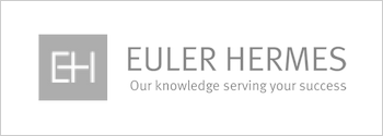 Euler Hermes American Credit Indemnity Company